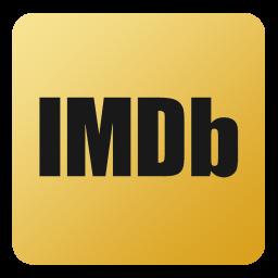 IMDb-icon-2