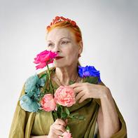 Melissa Lagerburg- Maskers