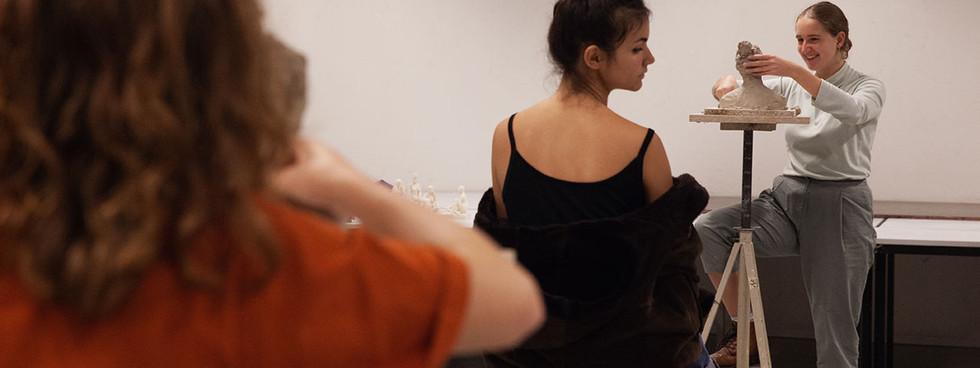 10 Modelboetseren © Juliette de Groot