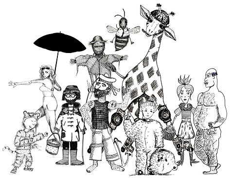 character design - group portrait.jpg