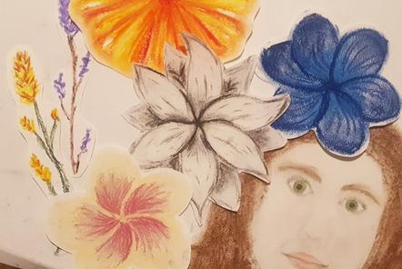 Tekenen en Schilderen - Denise