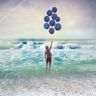 Opdracht 3 - Ballonnen