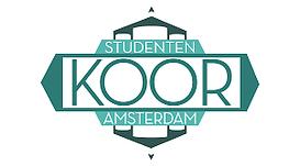 SKA-logo2.png