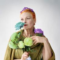 Orgineel - Melissa Lagerburg