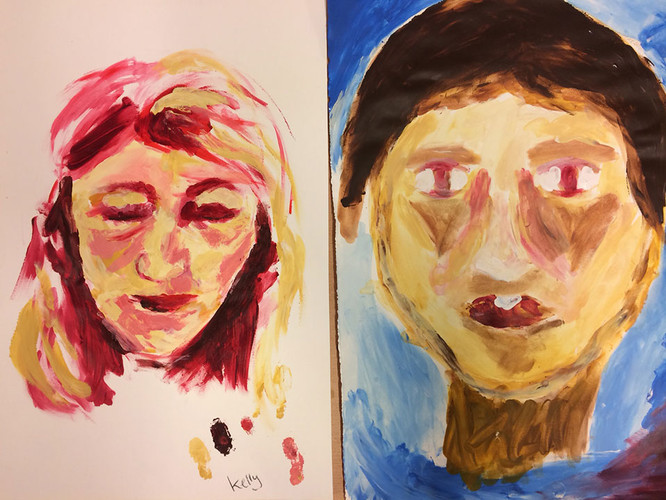 Painting-each-others-portrait.-Small-for