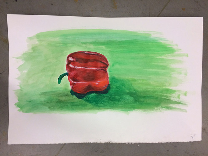 practice-with-the-complementary-colors-a
