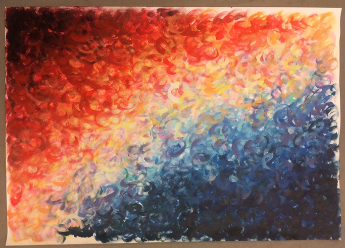 painting-colours-from-memory-following-s