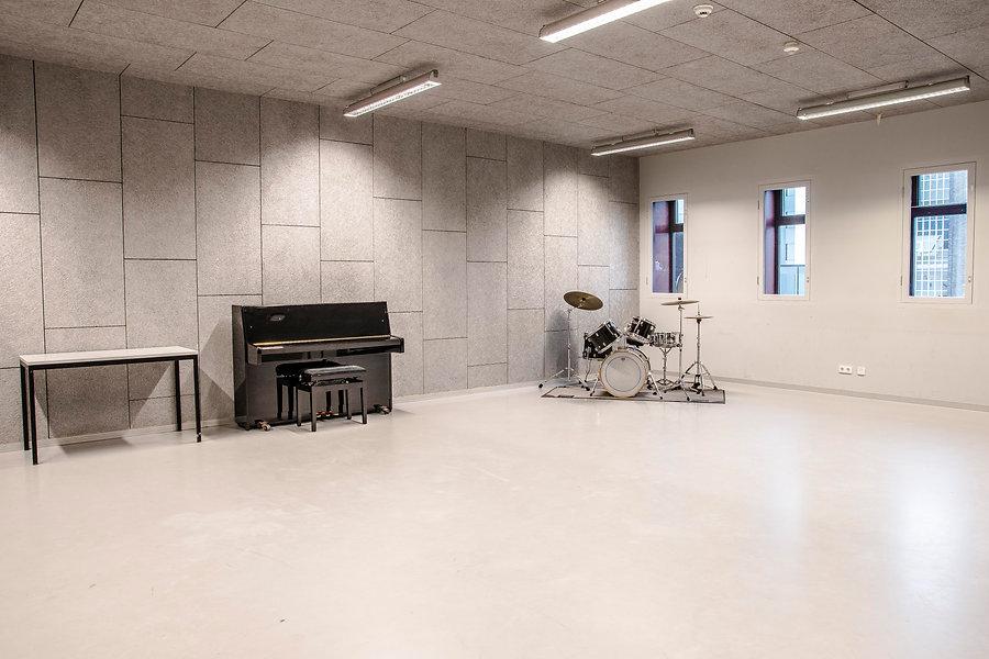 Studiofoto's-NOV'17-studio3.04-DSC_8740.