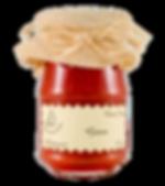 紅島BDL天然純手工法式果醬 - #14純釀番石榴醬 Guava