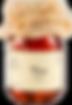 紅島BDL天然純手工法式果醬 - #22純釀玫瑰凍 Rose Jelly