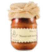 紅島BDL天然純手工法式果醬 - #10巧克力香蕉醬 Banana with Chocolate