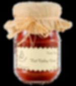 紅島BDL天然純手工法式果醬 - #18紅蘭花番石榴醬 Red Cattley Guava
