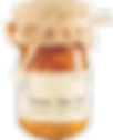 紅島BDL天然純手工法式果醬 - #24萊姆蜜糖柑橘醬 Tangerine With Honey and Rum