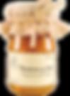 紅島BDL天然純手工法式果醬 - #25蜜糖柑橘醬 Tangerine with Honey