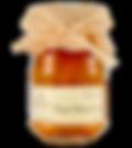 紅島BDL天然純手工法式果醬 - #03芒果百香果醬 Mango Passion Fruit