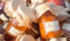 榮獲法國巴黎果醬大賞得獎肯定的 紅島BDL天然手工法式果醬