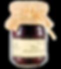 紅島BDL天然純手工法式果醬 - #17櫻桃野胡椒醬 Cherry with Wild Black Pepper
