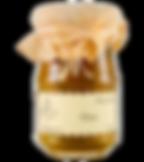 紅島BDL天然純手工法式果醬 - #26綠檸檬醬 Lime