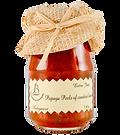 紅島BDL天然純手工法式果醬 - #13木瓜檸檬醬 Papaya Peels of Candied Lime