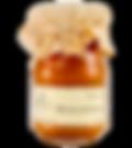紅島BDL天然純手工法式果醬 - #04杏桃醬 Apricots with Almonds