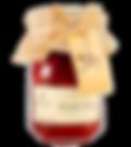 紅島BDL天然純手工法式果醬 - #05甜蜜辣椒醬 Candied Chilly