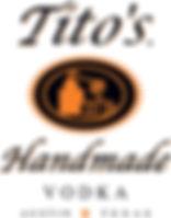 titos_logo_standard_cmyk-6260x7995.jpg