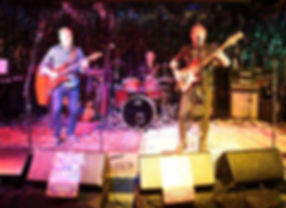 house band.jpg