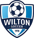 Wilton_Soccer_Full_Color.jpg