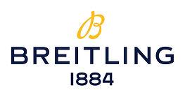 Logo Breitling 2018_1884_P.JPG