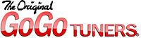 GoGo logo on transparent bg.jpg
