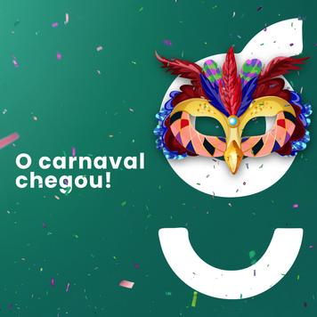 O-carnaval-chegou!.png