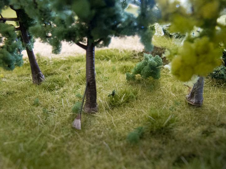 Boderline Detail 3