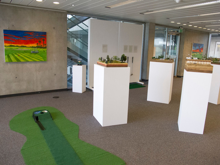 Gallery Overview 2