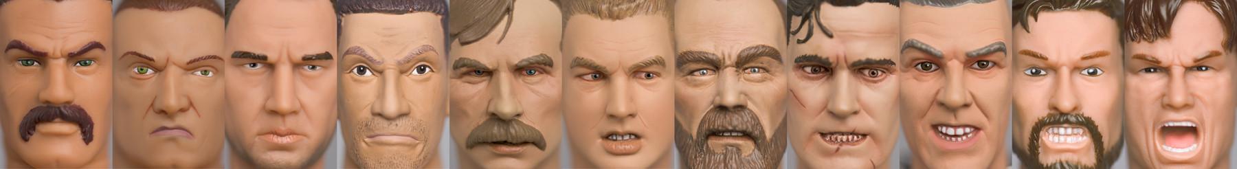 Taxonomy Anger