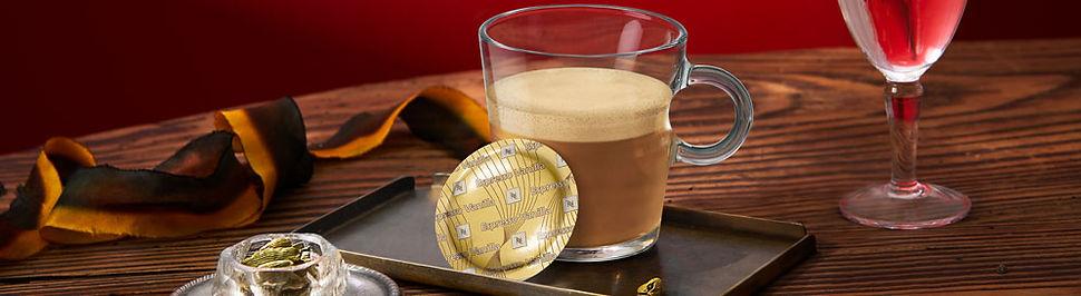 vanilla-latte-coffee-recipe.jpg