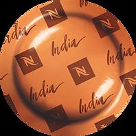 india_L.png
