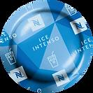 C-0000-Nespresso-Ice-B2B-desktop-2000x20