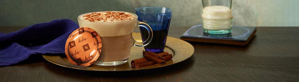 spiced-cappuccino-coffee-recipe-header.j