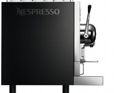 Nespresso-Professional-Kaffemaskiner-Agu