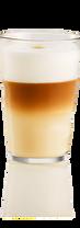 latte-macchiato_L.png
