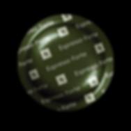 UK-8524-quickViewMediaFormat.png
