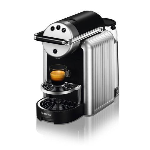 Nespresso-Professional-Coffee-Machines-Z
