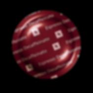 UK-8580-quickViewMediaFormat.png