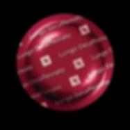 UK-8568-quickViewMediaFormat.png
