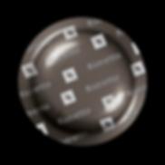 C-0024-quickViewMediaFormat.png