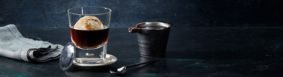 double-shot-affogato-coffee-recipe-heade