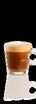 espresso-macchiato_L.png
