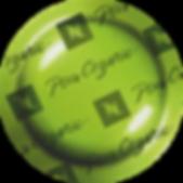 peru-organic_L.png