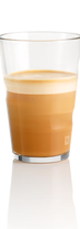 capuccino-lungo_L.png