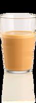 latte_L.png